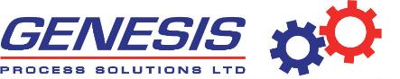 00-Genesis-PS-Logo