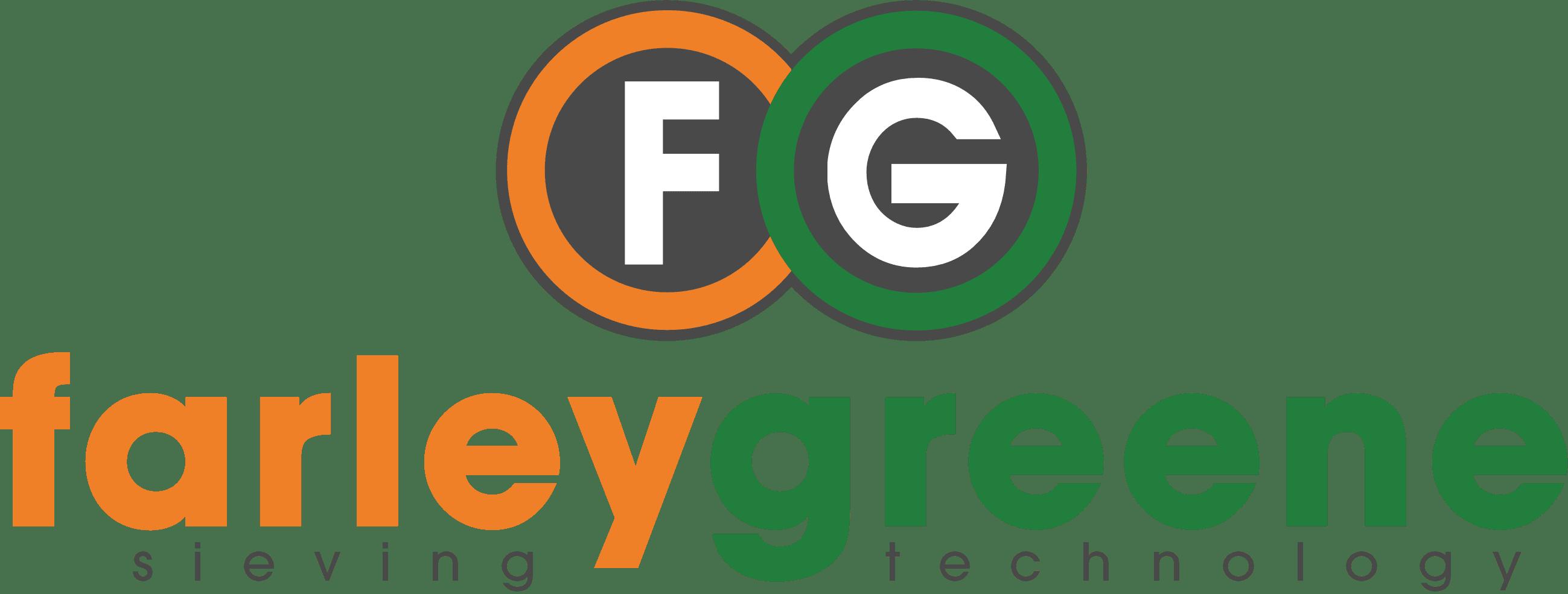 FG full logo - PNG
