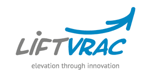 liftvrac logo