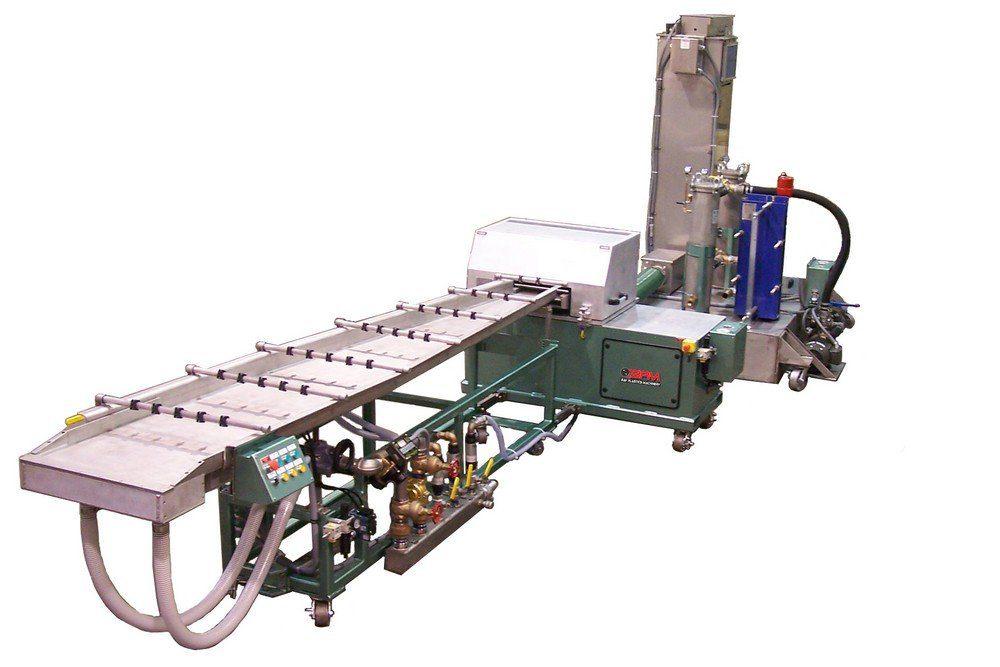 Bay Plastics Machinery 004