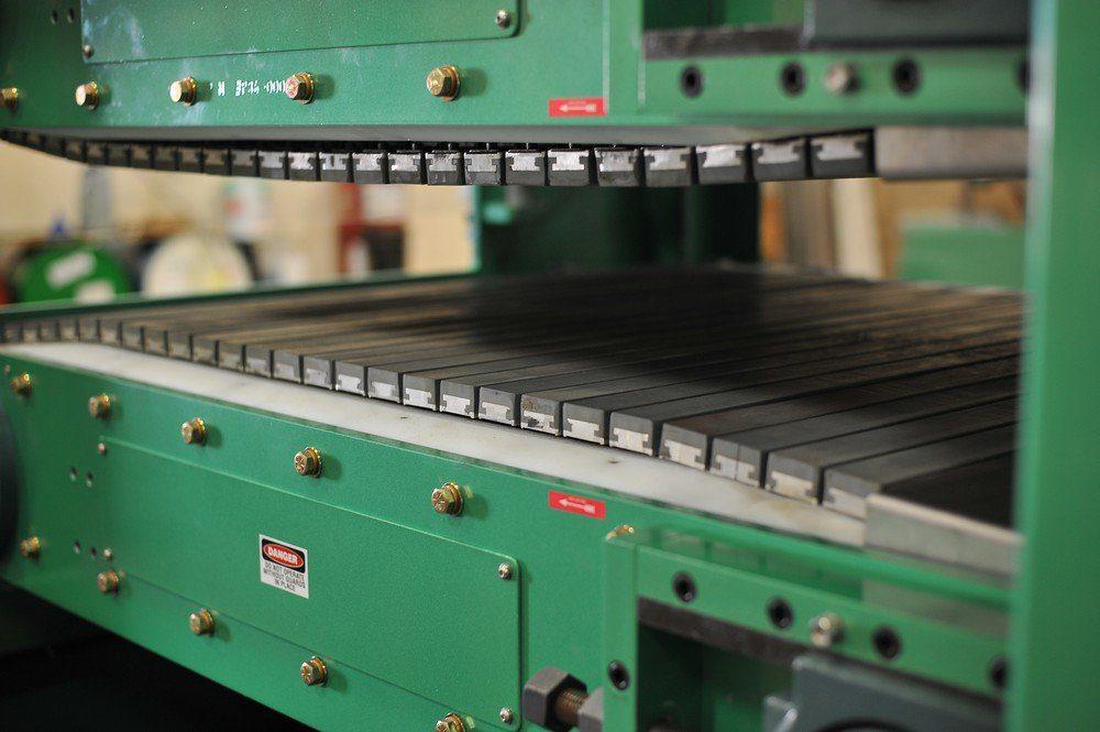 Bay Plastics Machinery 022