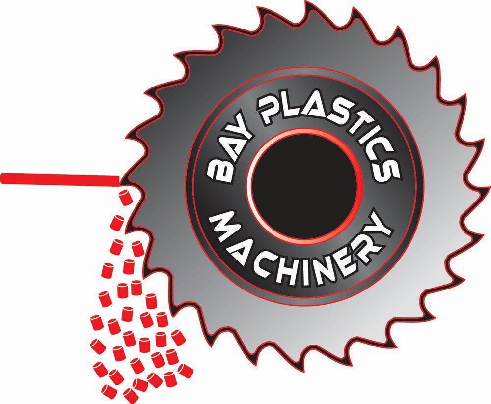 Bay Plastics Machinery 025
