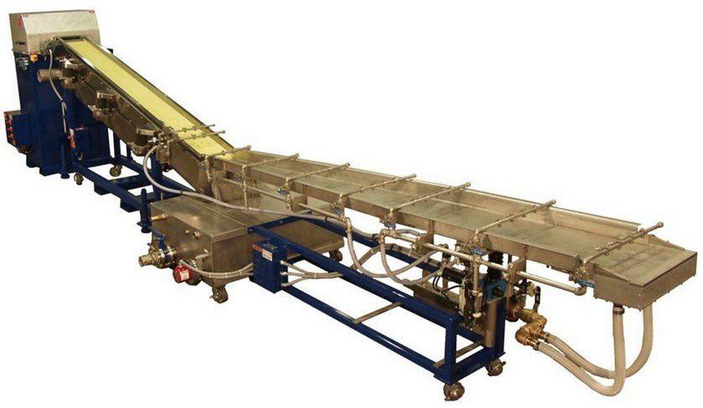 Bay Plastics Machinery 026