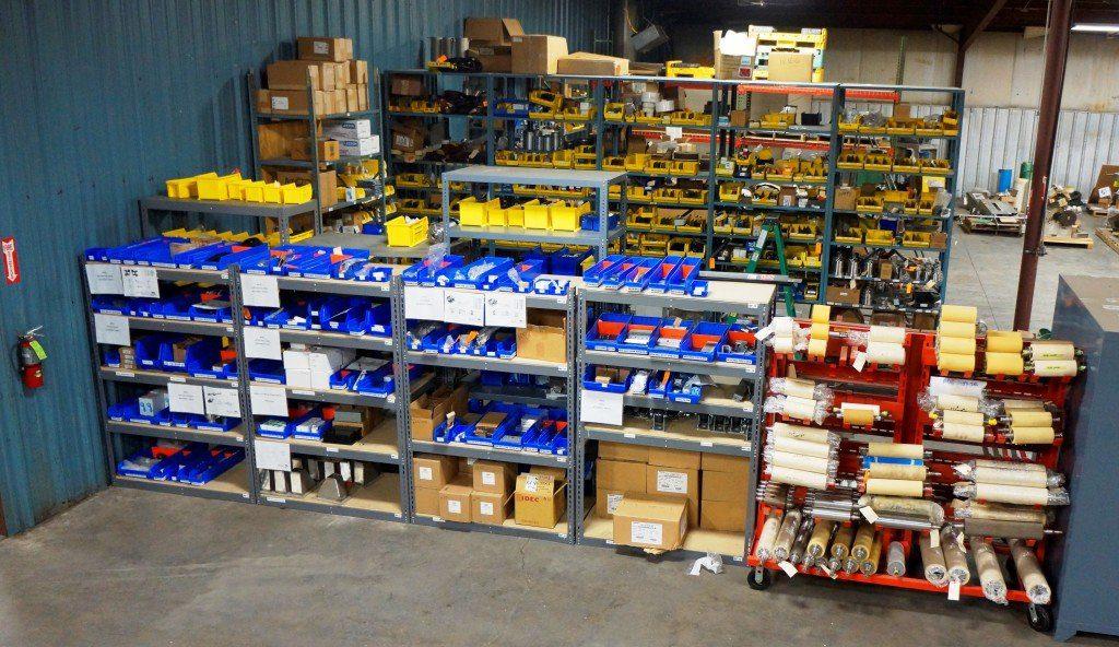 Spare-Parts-e1455419681145